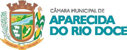 Câmara Municipal de Aparecida do Rio Doce